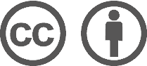 Creative Commons Namensnennung