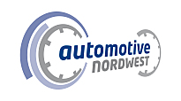 Logo Automotiv Nordwest