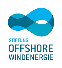 Logo Stiftung Offshore
